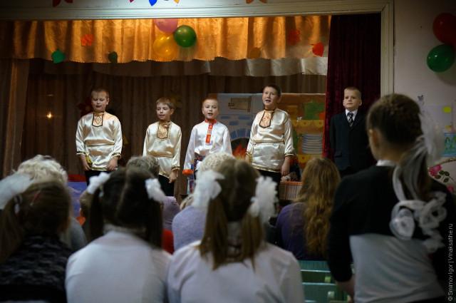 jekologicheskij konkurs-v-maksatiha (11)