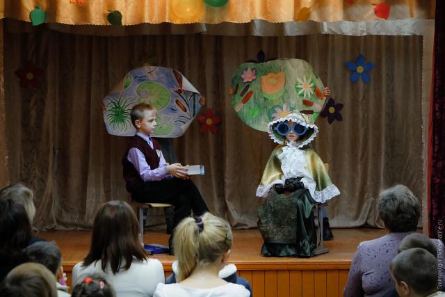 jekologicheskij konkurs-v-maksatiha (16)