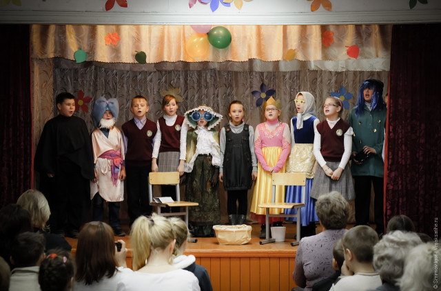 jekologicheskij konkurs-v-maksatiha (17)