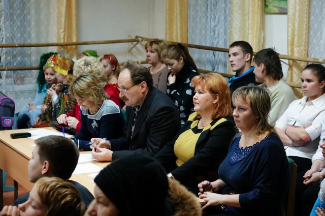 jekologicheskij konkurs-v-maksatiha (2)