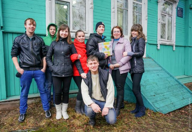 jekologicheskij konkurs-v-maksatiha (22)