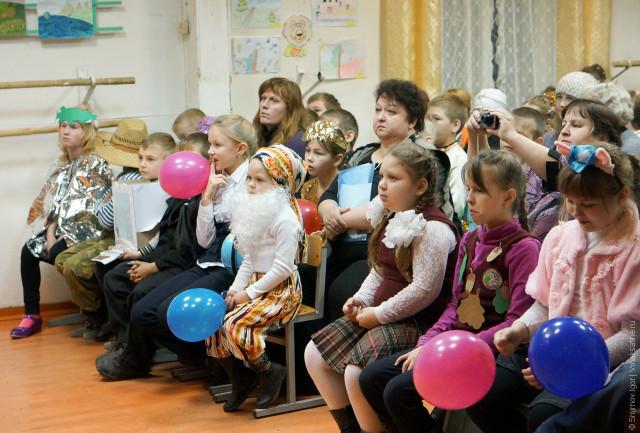 jekologicheskij konkurs-v-maksatiha (9)